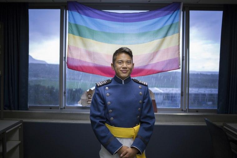 Transgender girls sex with girls