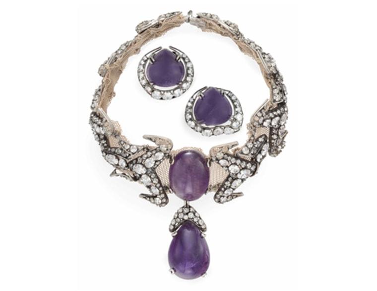 Joan Rivers auction