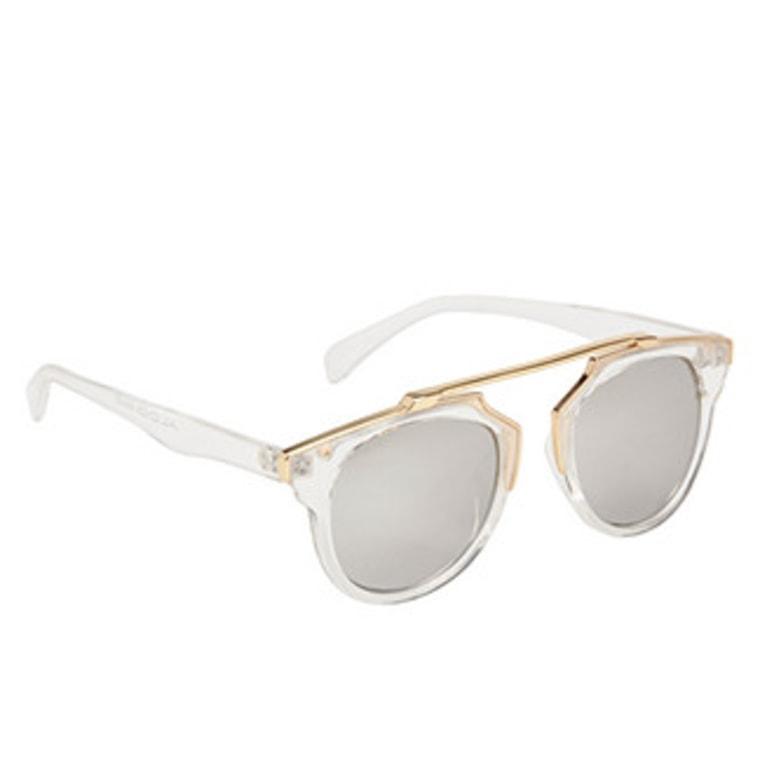 ALDO Bonadomane sunglasses