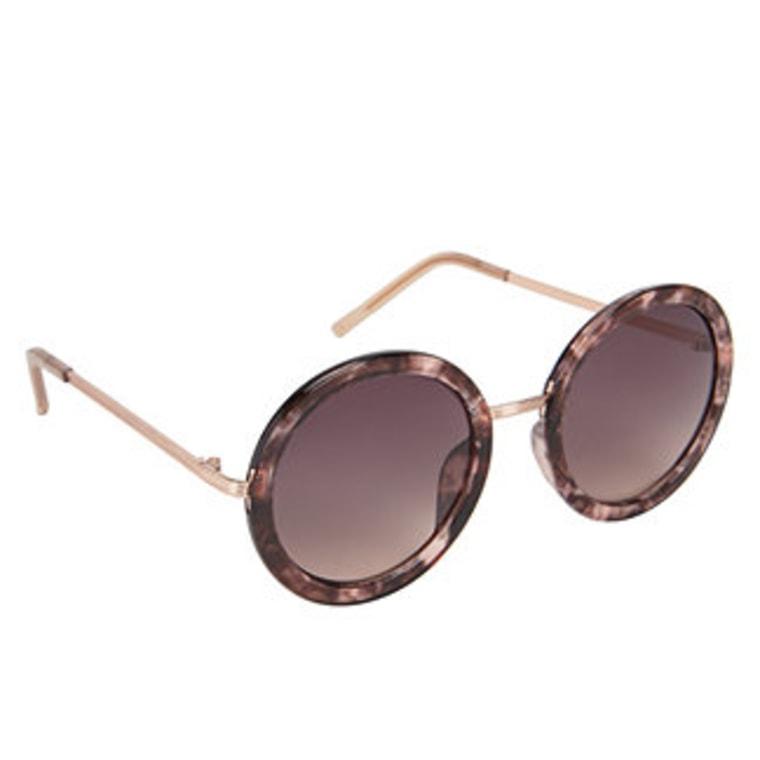 Call It Spring Ternova sunglasses