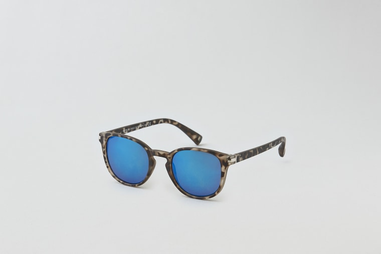 American Eagle Outfitters Round Sunglasses