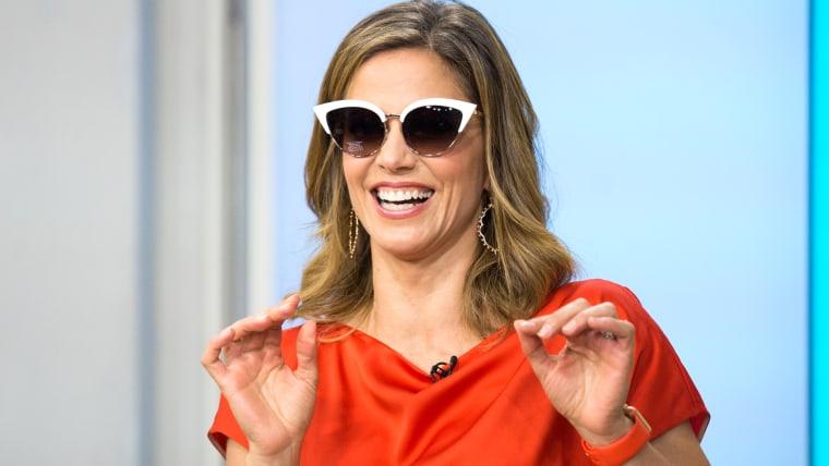 Sunglasses trends