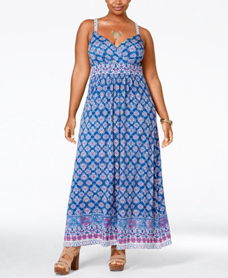 cb1e0a530c9 Summer dresses  Maxi
