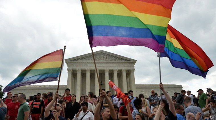 US-COURT-GAY-MARRIAGE-RIGHTS