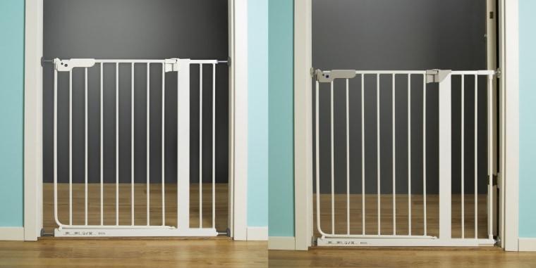 Image: Patrull safety gates