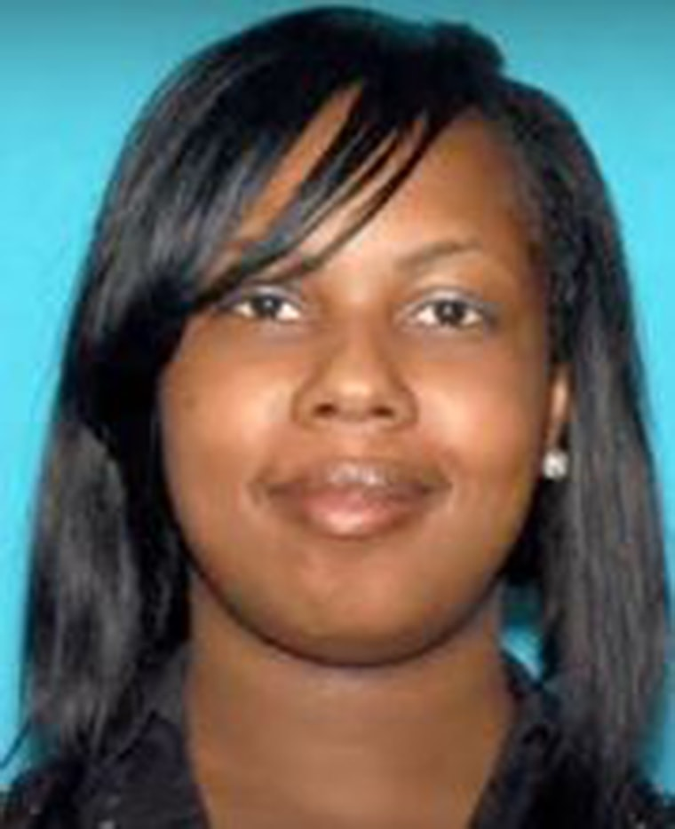 The FBI is offering $100,000 for information that leads to the arrest of Shanika S. Minor, 24, of Wisconsin.