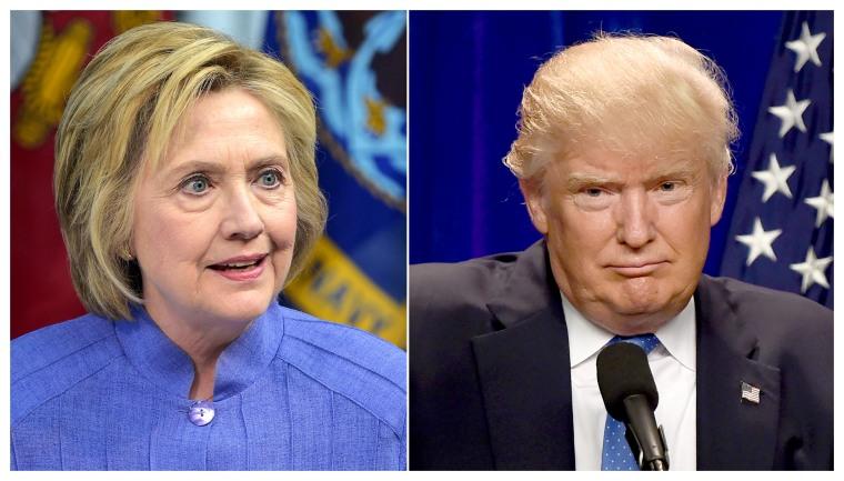 US-VOTE-CLINTON-TRUMP