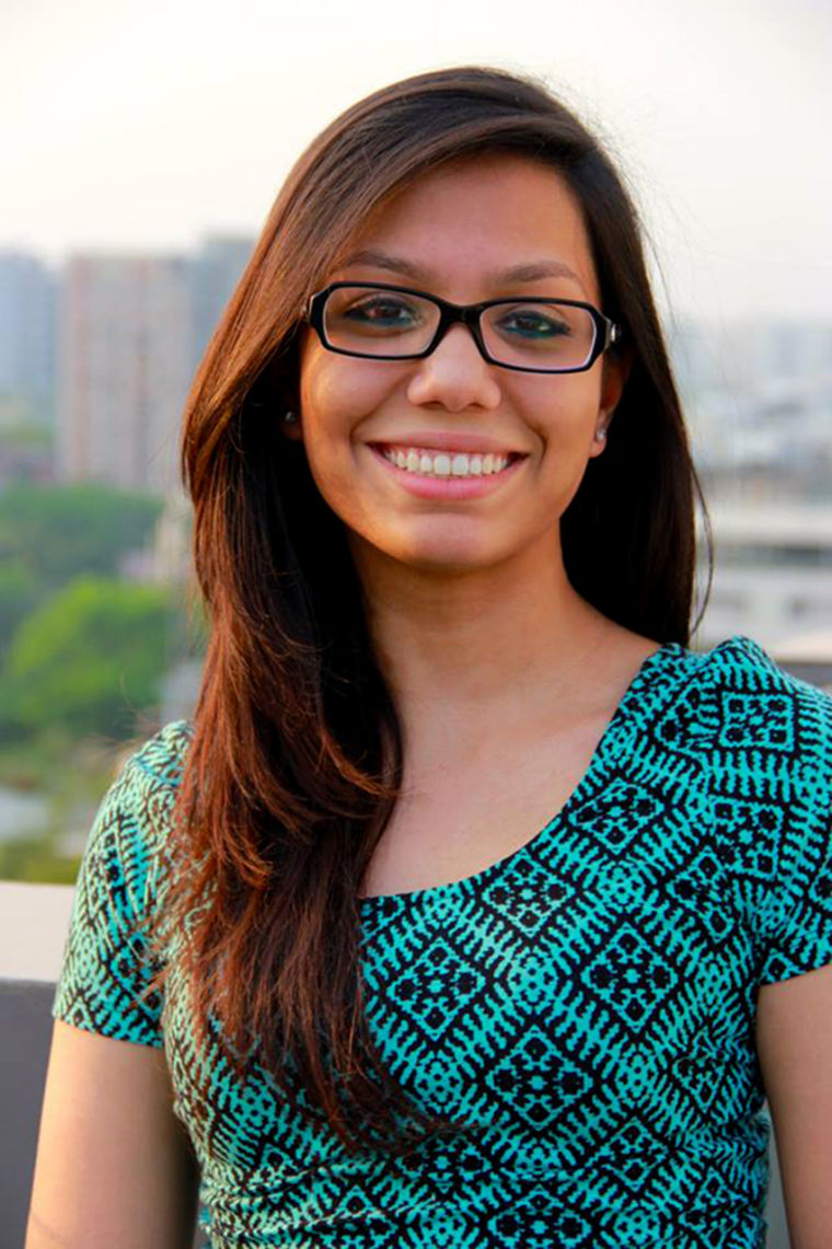 Abinta Kabir, a rising sophomore at Emory University's campus in Oxford, Georgia, was killed in the attack while visiting family in Dhaka, Bangladesh.