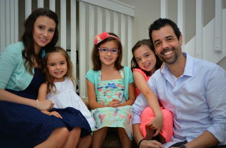 Swart family