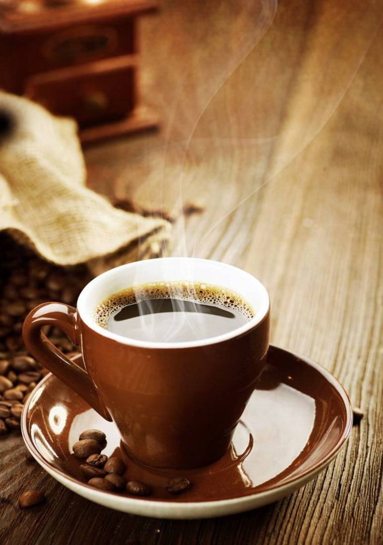 "Espresso (\""ehs-PREHS-oh\"")"