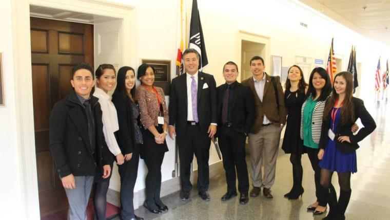 Carlos Mark Vera and Friends