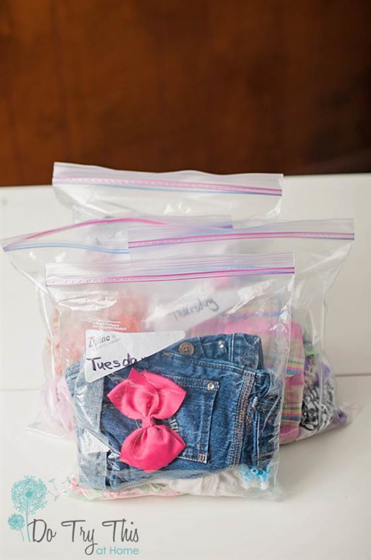 back to school hacks, organization, home, back to school tips, back to school