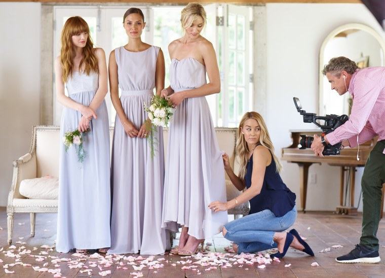 "Lauren Conrad is coming back to MTV for ""The Hills: That Was Then, This Is Now"" 10th Anniversary Special"