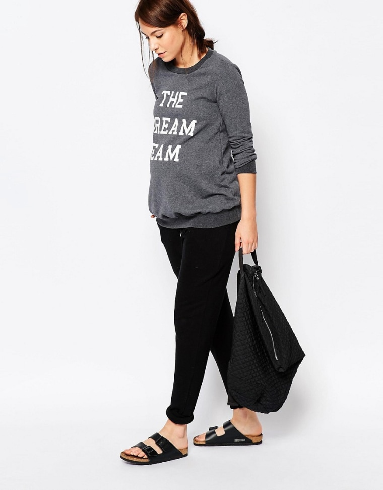 Best places to shop for maternitywear