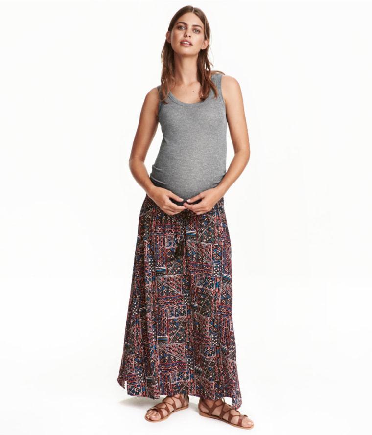 Best maternitywear