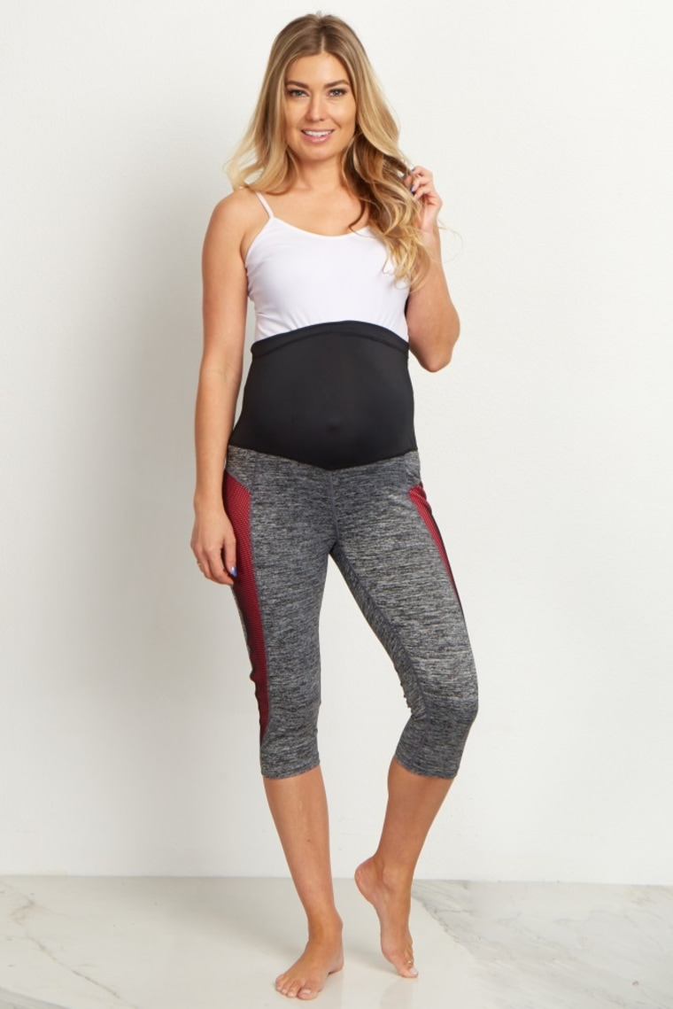 Best places to shop maternity