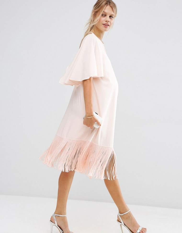 Best Maternity Dresses
