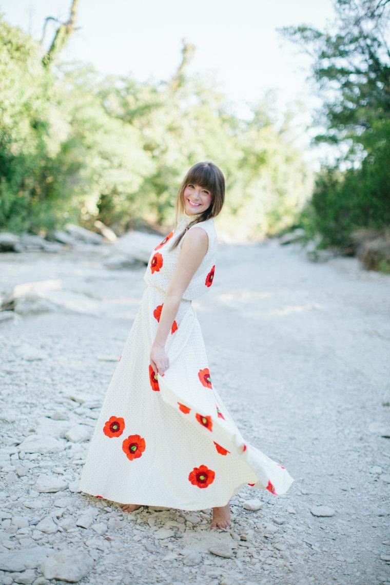 Shalyn Nelson, wedding photographer