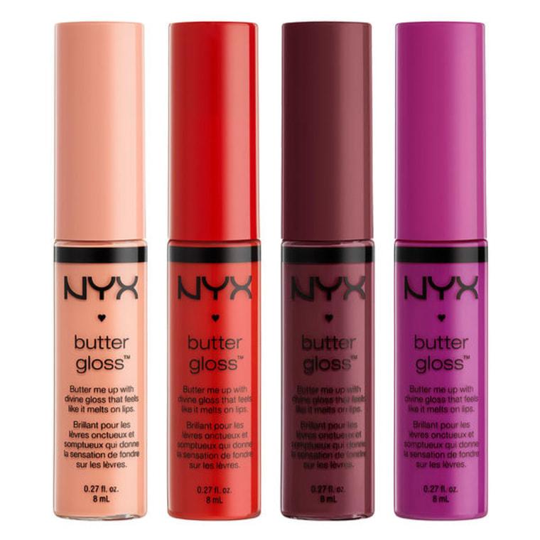 Tips for no-mirror makeup