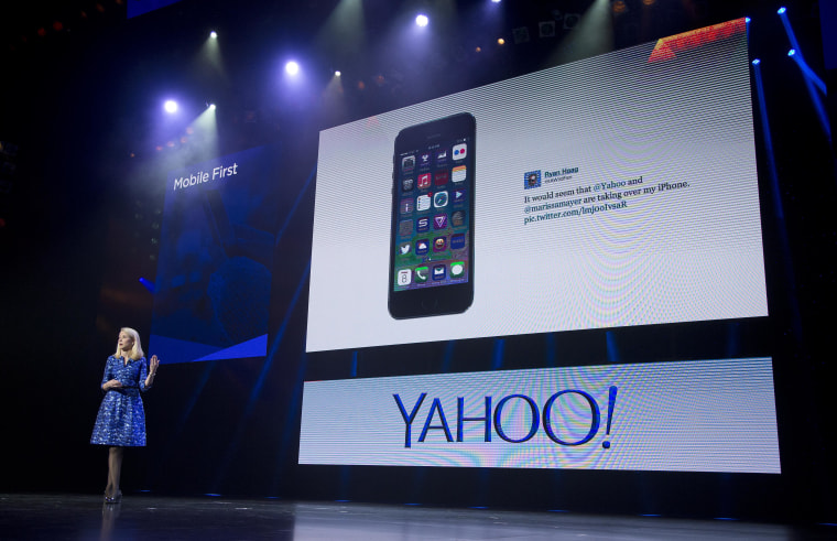 Should You Change Your Password After Alleged Yahoo Account Hack?