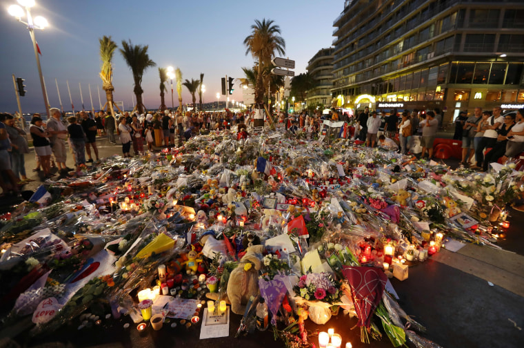 Image: FILES-FRANCE-ATTACK-NICE