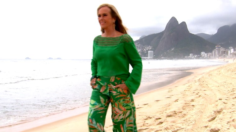 Girl from Ipanema song