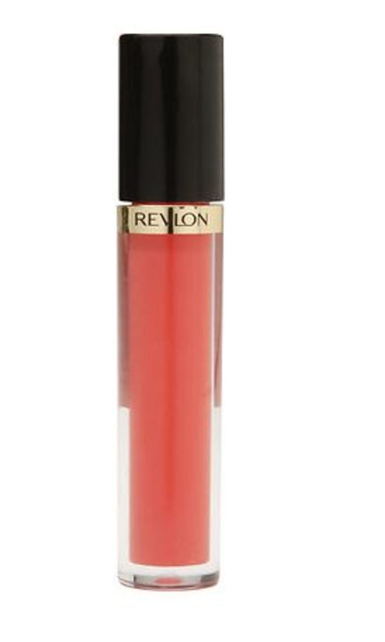 Revlon Super Lustrous Lip Gloss