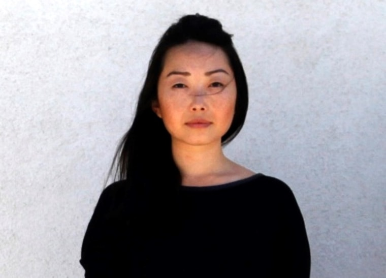 Lulu Wang is set to work on her next project, which focuses on a true story that she discussed on NPR.