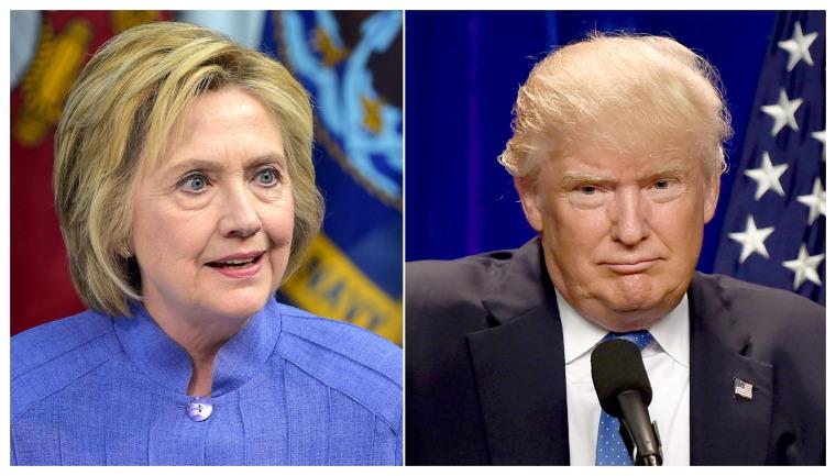 Image: FILES-US-VOTE-RUSSIA