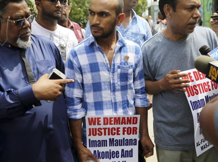 Image: Saif Akonjee, Mashuk Uddin