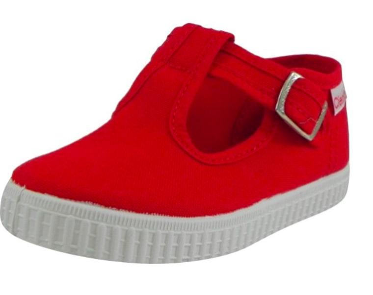 Amazon Cienta Kids' shoes