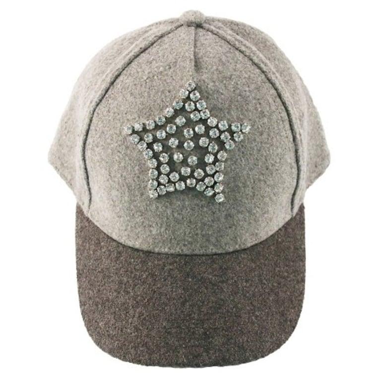 Cat & Jack baseball hat from Target