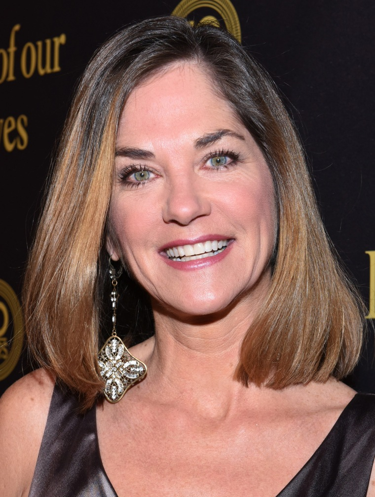 Days Of Our Lives Kassie Wesley Depaiva Has Leukemia
