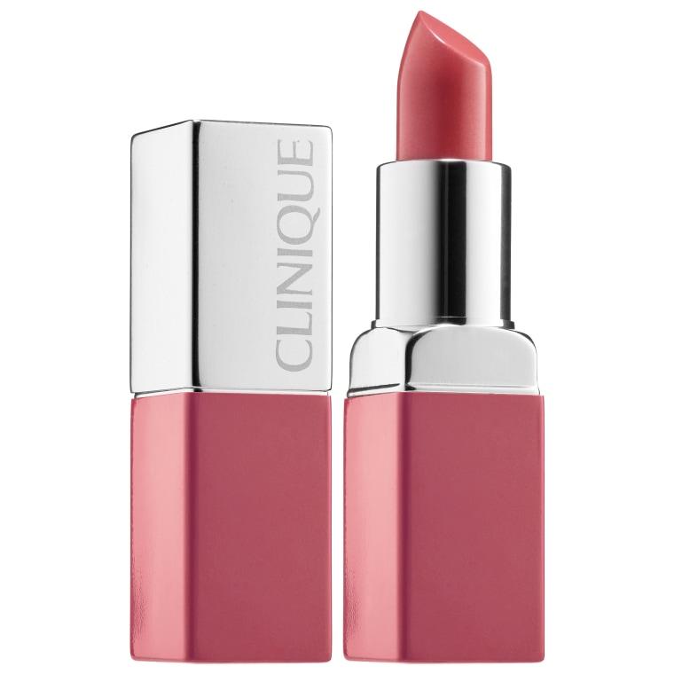 Clinique Pop Lip Color + Primer