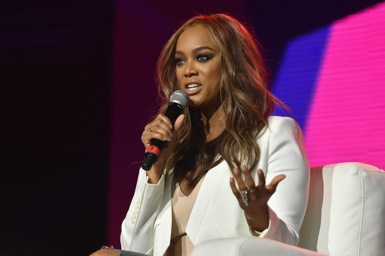 2016 ESSENCE Festival Presented By Coca-Cola Ernest N. Morial Convention Center - Day 3