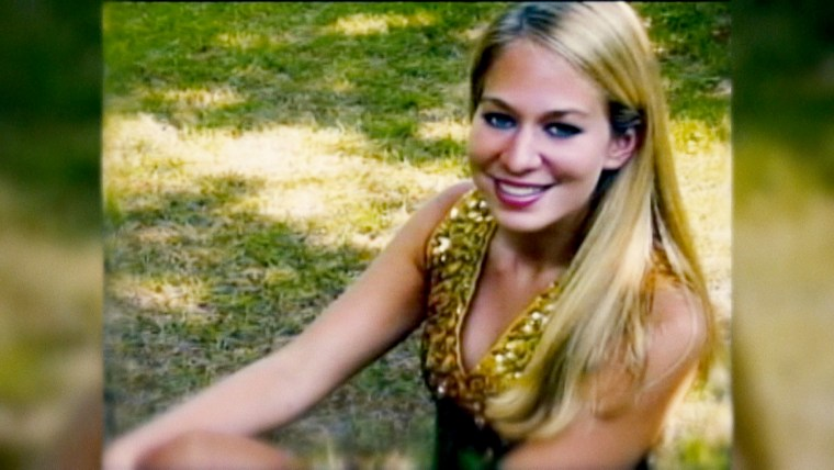 Natalee Holloway's disappearance on a trip to Aruba with friends after her high school graduation remains an unsolved mystery 11 years later.