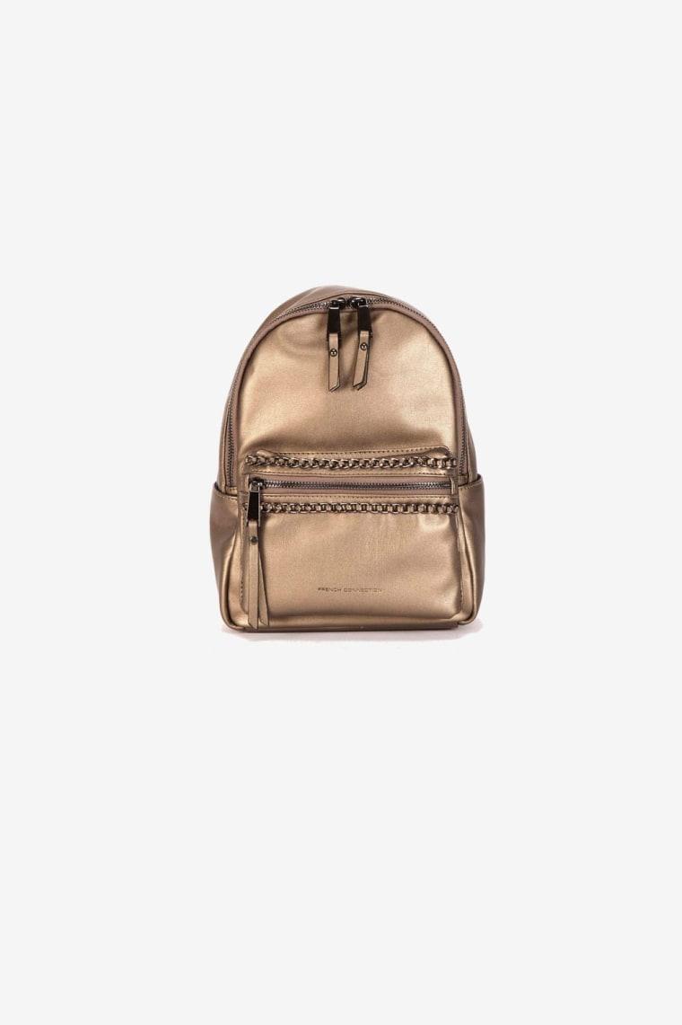 Alexandra Mini Backpack