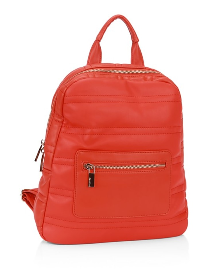 Deux Lux NYC Backpack