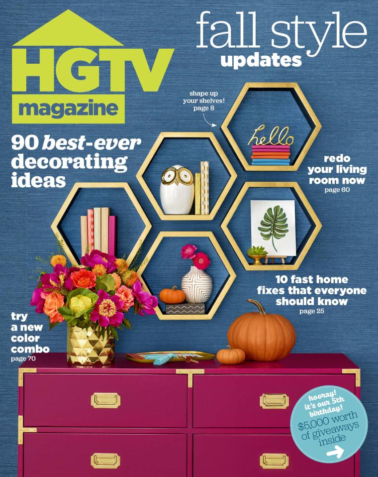 HGV100116_006