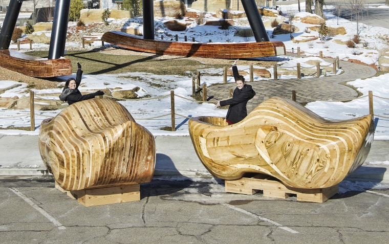 World S Largest Wooden Shoes Clogs Casey