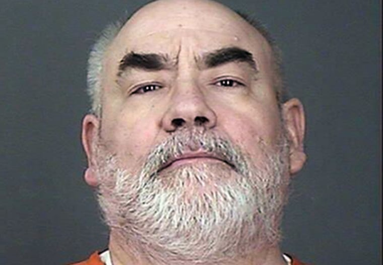 Man Admits to Abducting, Killing Jacob Wetterling, Missing
