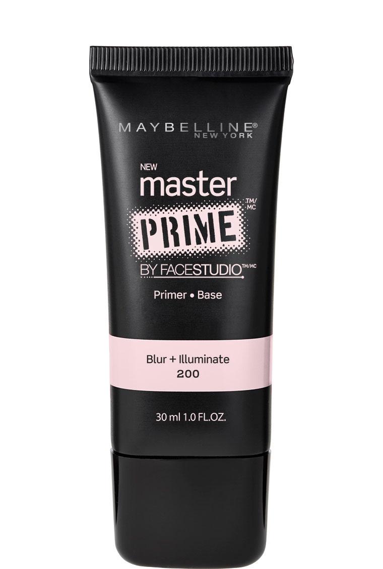 Maybelline Master Primer