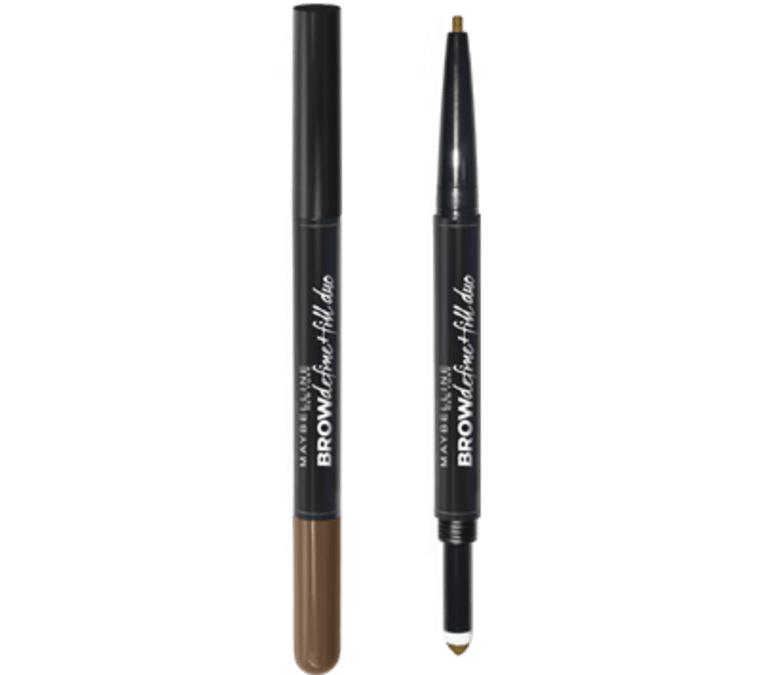 Maybelline Brow and Define