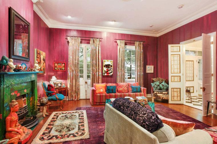 New Orleanu0027s Art House