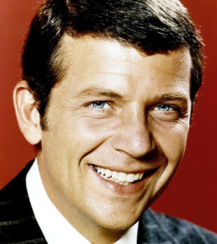 THE BRADY BUNCH, Robert Reed, (Season 1), 1969-74