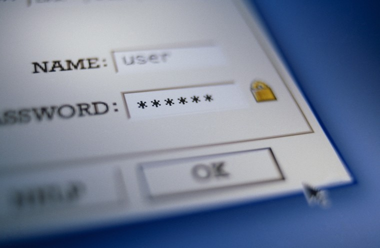 Want to Avoid Getting Hacked? Follow These Tips for Your Password Protocols
