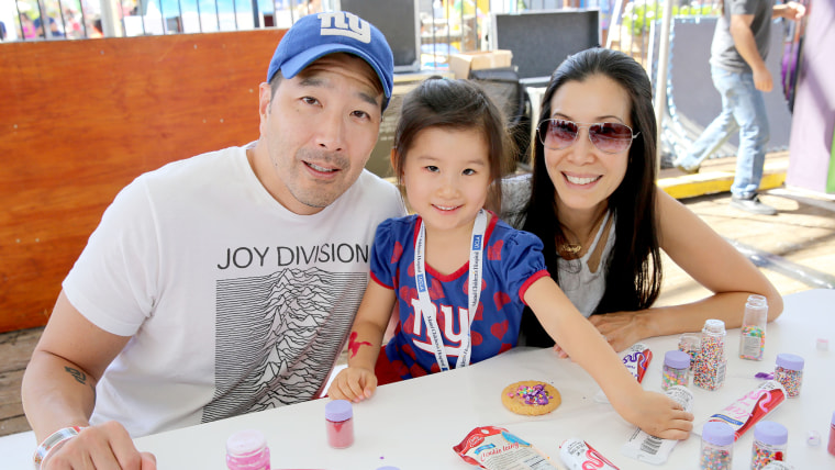 Lisa Ling says she regrets having elective C-section