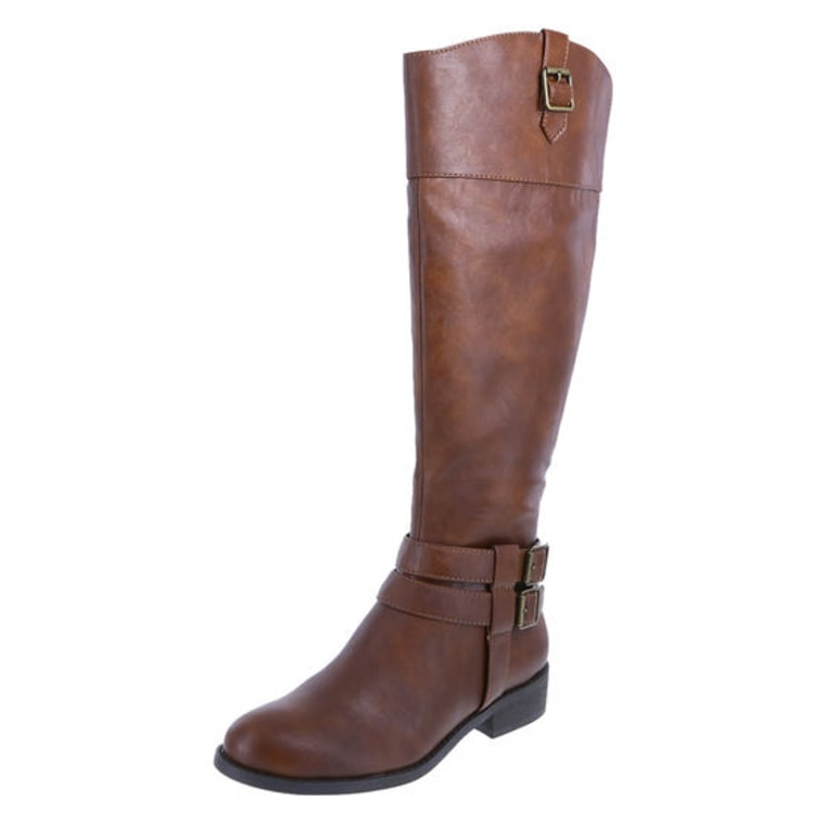 Payless Smarty Riding Boot