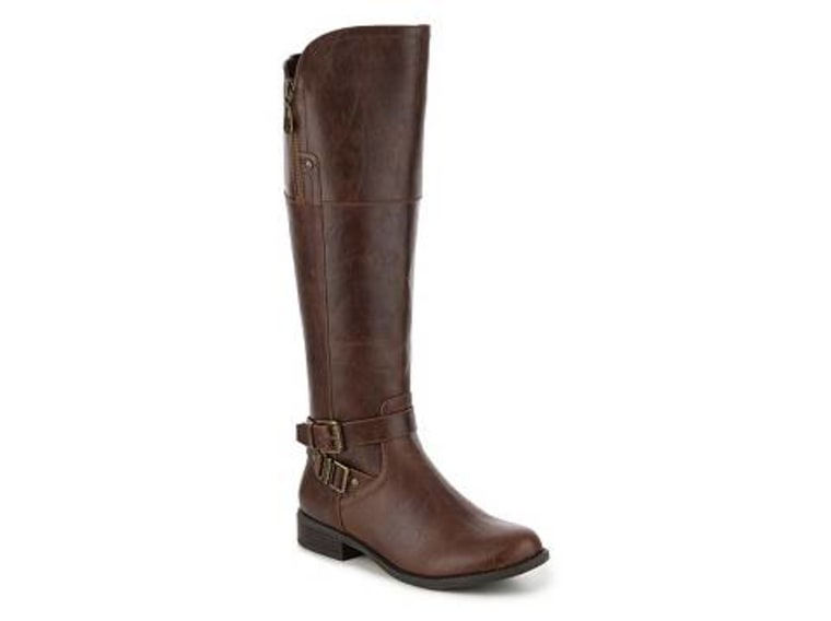 DSW G by Guess Heylow Riding Boot