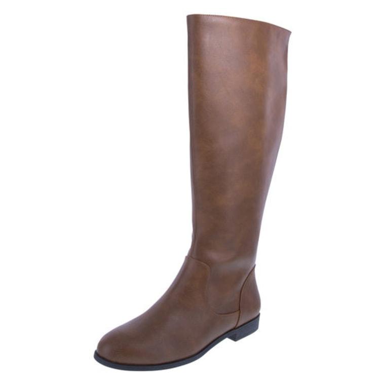 Payless Tasha Tall Riding Boot